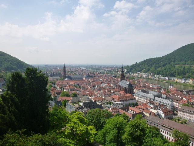 Heidelberg 2015 (110)