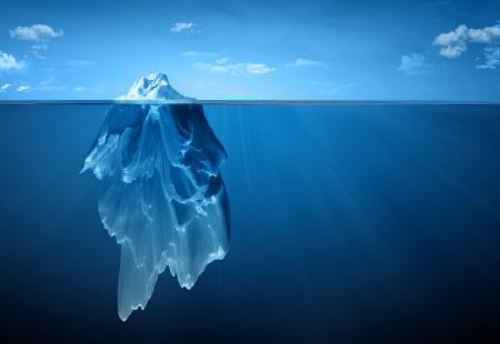 iceberg-007