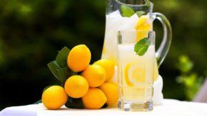 photo-citron5